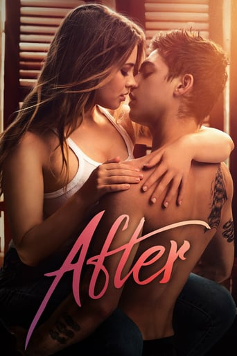 Capa-After