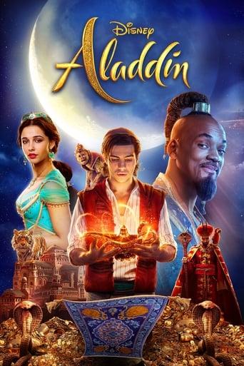 Capa-Aladdin