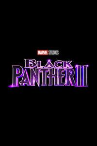 Pantera Negra 2