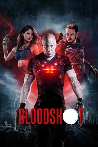 Capa-Bloodshot
