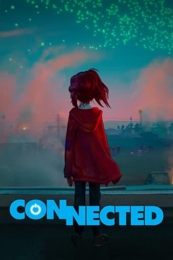Capa-Super Conectados