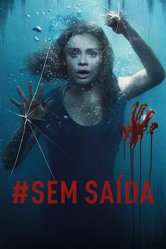 Capa-#SemSaída