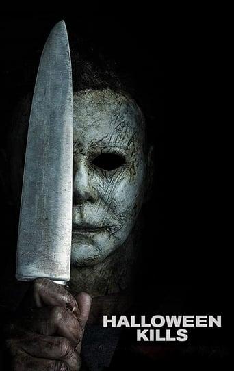Capa-Halloween Kills