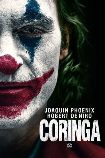 Capa-Coringa