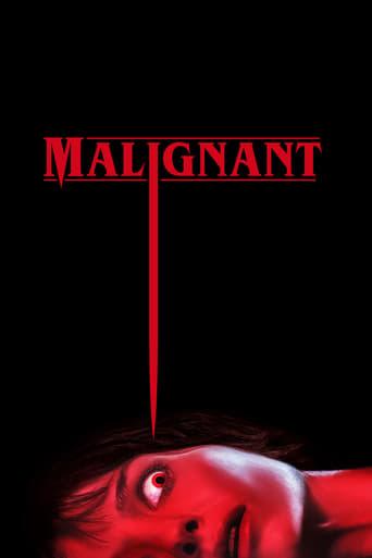 Capa-Malignant