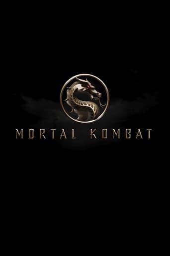 Capa-Mortal Kombat