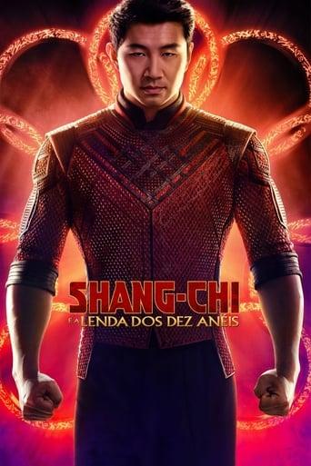 Capa-Shang-Chi e a Lenda dos Dez Anéis