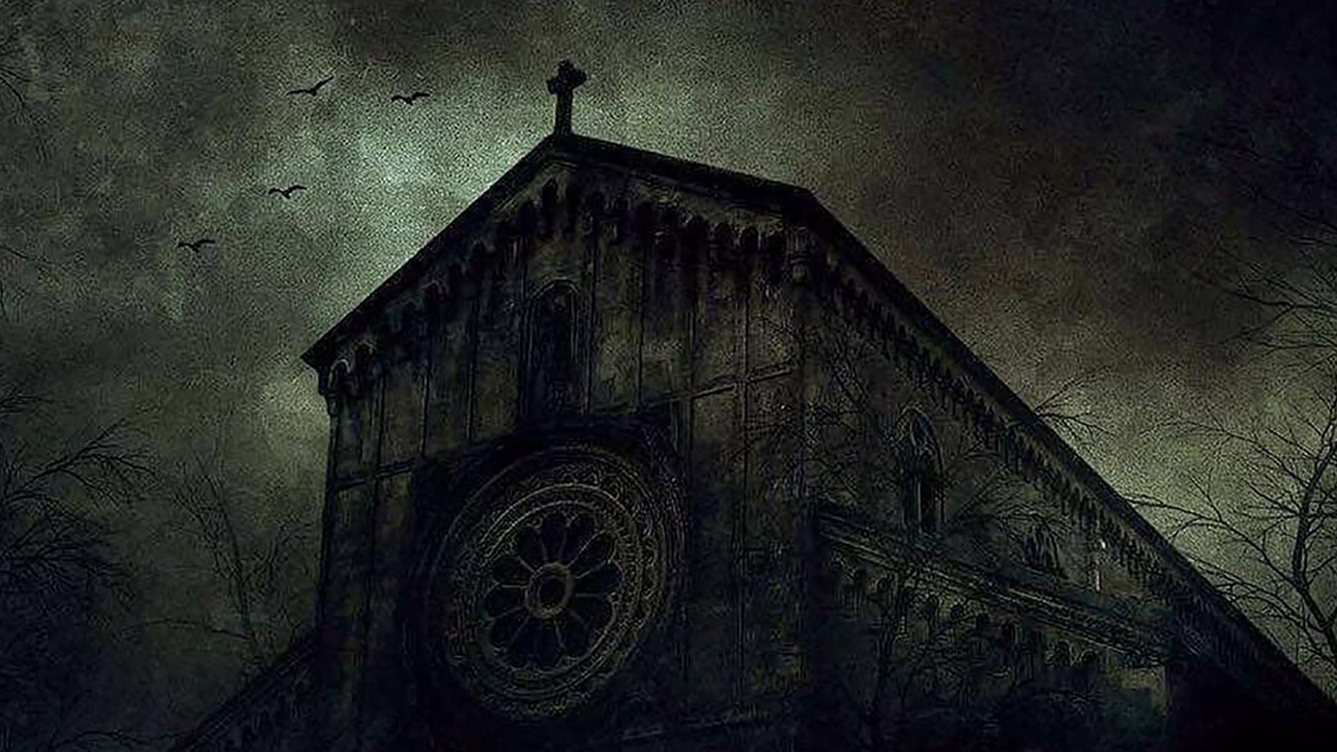 Invocação do Mal 3: A Ordem do Demônio