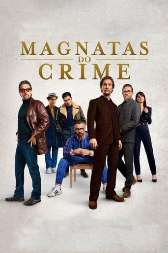 Capa-Magnatas do Crime